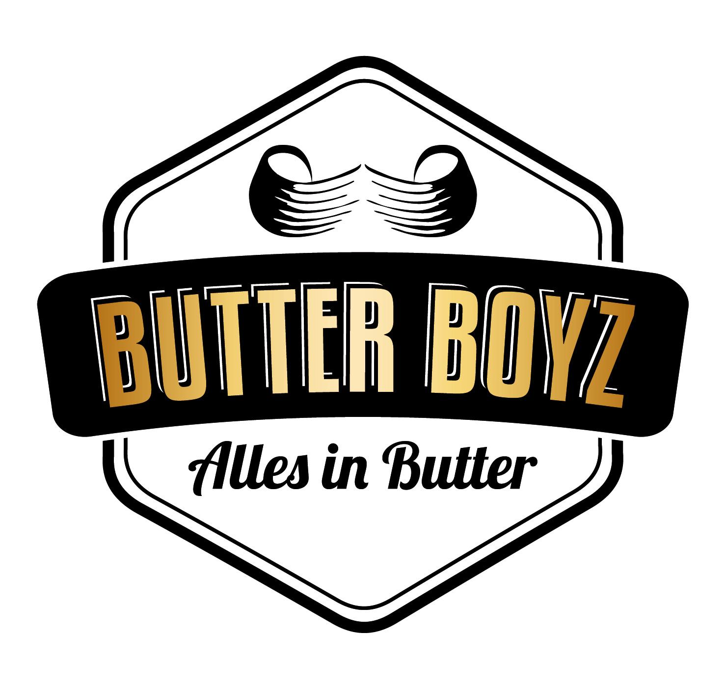 ButterBoyz