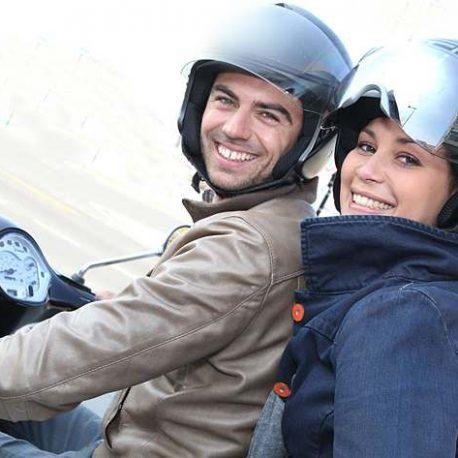 kfz-moped_cta_lg_2x