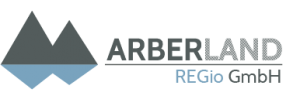Arberland Regio - Landkreis Regen