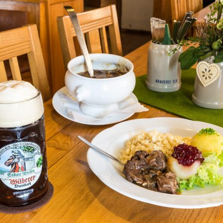 Gasthof_Brauerei_Eck (10 von 10)