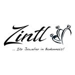 Logo Zintl