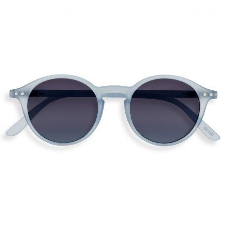 Sonnenbrille IZIPIZI #D avery blue