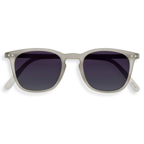 IZIPIZI SUN #E defty grey Sonnenbrille
