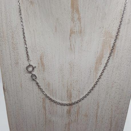 Zintl__Bodenmais_Woidschmuck_Silberkette