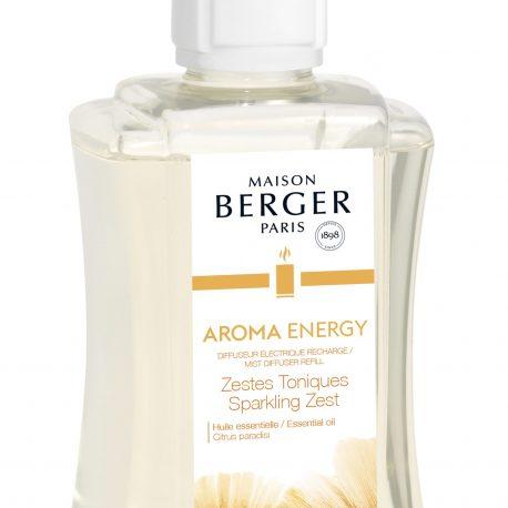 6471_AROMA ENERGY 475ML_EUR
