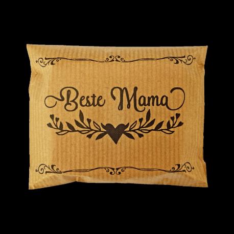 Beste-Mama-transparent