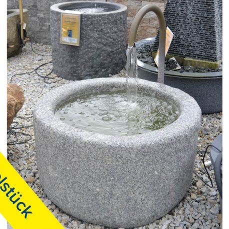 Brunnen-mit-Umlaufsystem-13-Webshop.jpg
