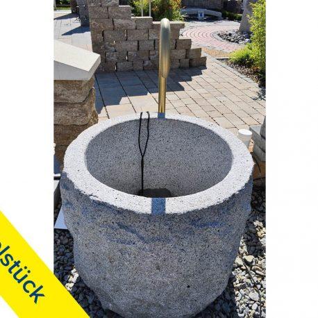 Brunnen-mit-Umlaufsystem-2-Webshop.jpg