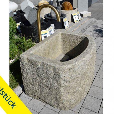 Brunnen-mit-Umlaufsystem-26-Webshop.jpg