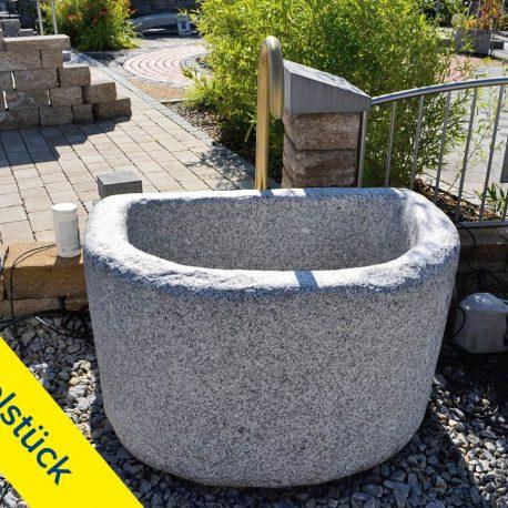 Brunnen-mit-Umlaufsystem-3-Webshop.jpg