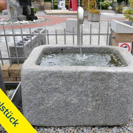 Brunnen-mit-Umlaufsystem-6-Webshop.jpg