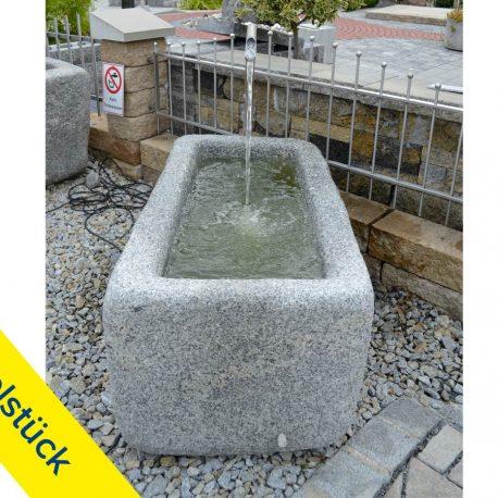 Brunnen-mit-Umlaufsystem-9-Webshop.jpg
