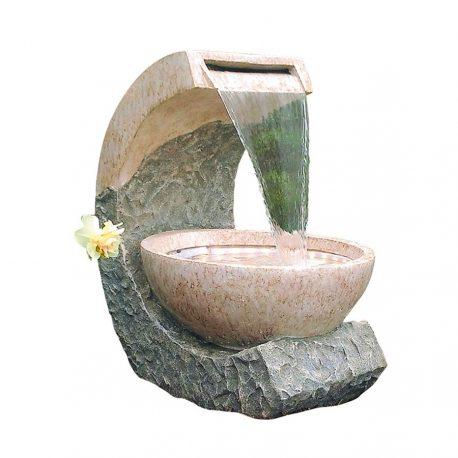 Cuvette-Wasserfall-Webshop.jpg