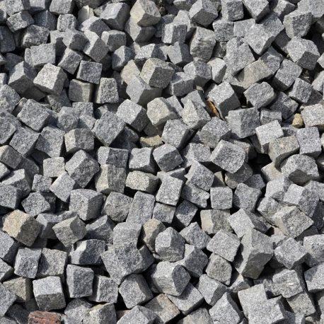 Granit-Mosaik-Webshop.jpg