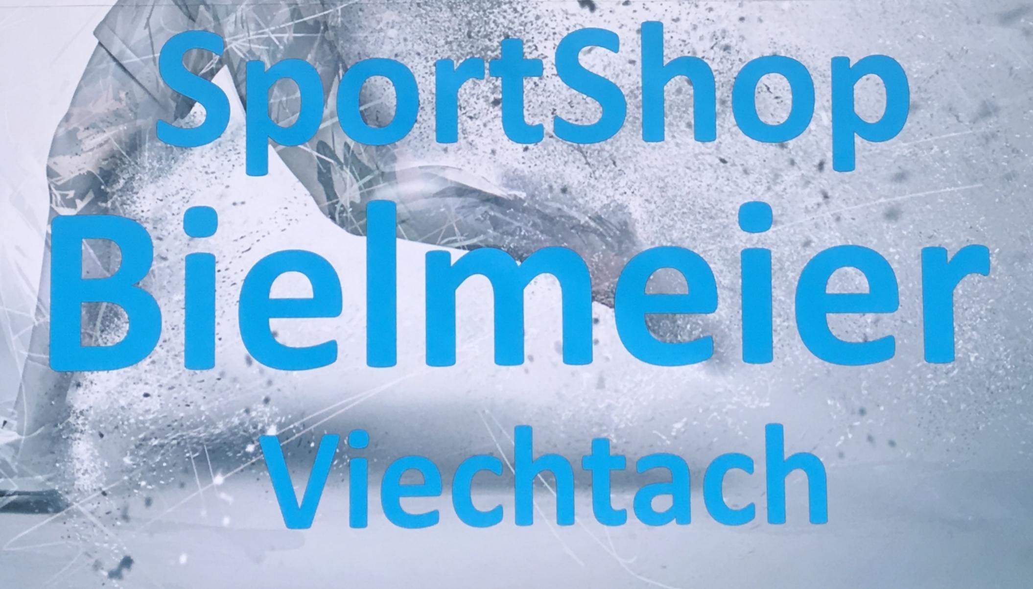 SportShop Bielmeier GmbH