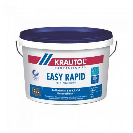 Krautol-Easy-Rapid-Webshop.jpg