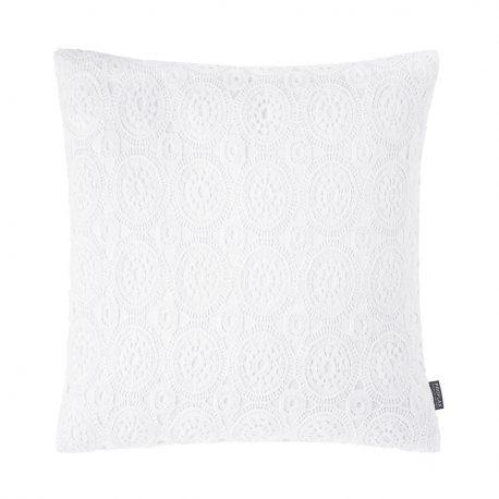 Proflax-Kissen-Whitney-50×50-White-F-3671