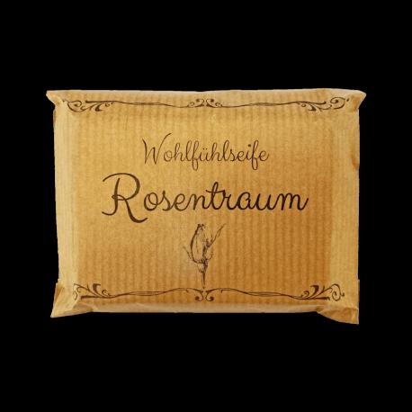 Rosentraum-Mini-transparent