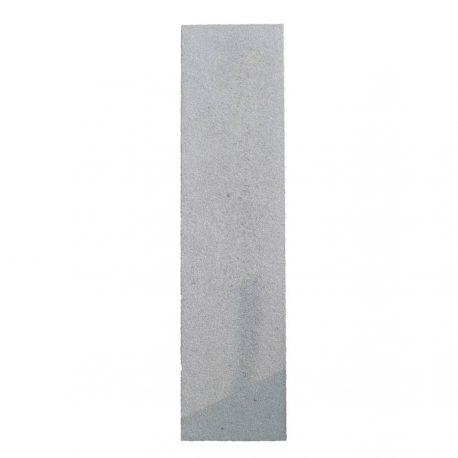 Sichtschutzplatte-anthrazit-ohne-Sockel-200x50x4-Webshop.jpg