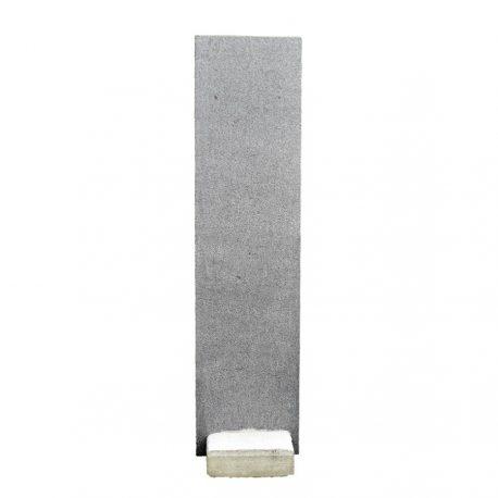 Sichtschutzplatte-granit-anthrazit-mit-Sockel-200x50x4-Webshop.jpg