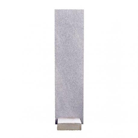 Sichtschutzplatte-granit-grau-mit-Sockel-200x50x4-Webshop.jpg