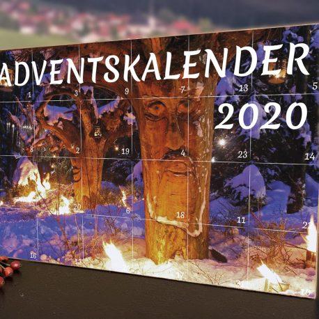 WB – Adventskalender 2020 – montiert-3