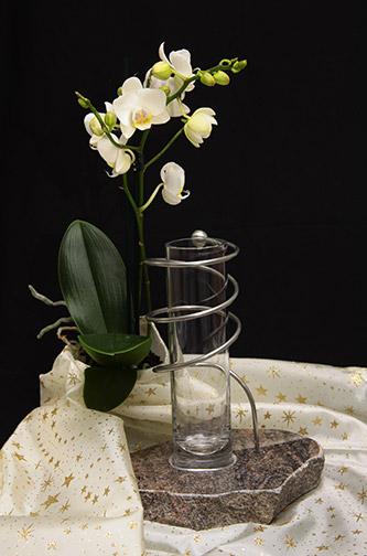 dastoa Blumenhalter