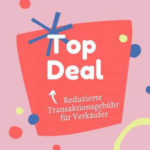 Top Deal für deinen online marktplatz