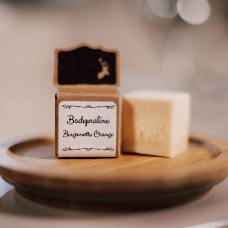 Bergamotte Würfel-1_web