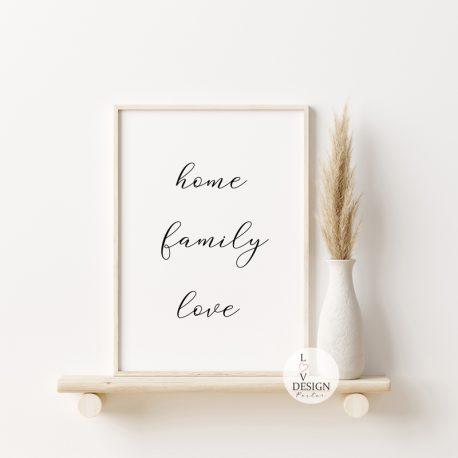 home-fam-love